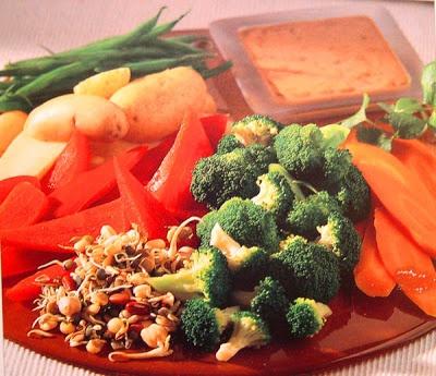 duff_kitchen: Арахисовый соус