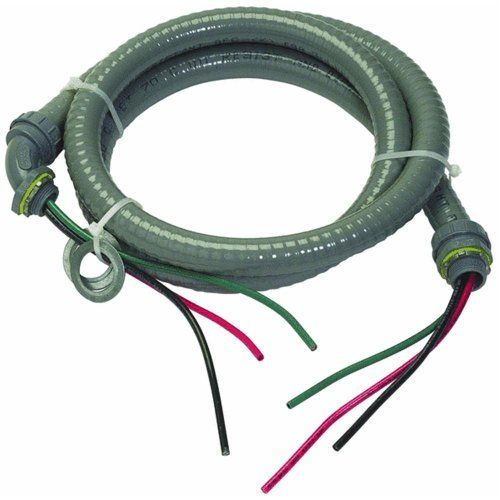 52 best Electrical - Electrical Wire images on Pinterest ...