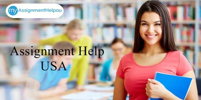 We have a dedicated team of highly experienced subject experts who are well-equipped with the writing and researching proficiency to sketch a scoring piece of a document.