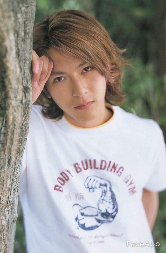 仮面ライダー龍騎 kamen rider kamen rider ryuki t shirts for women