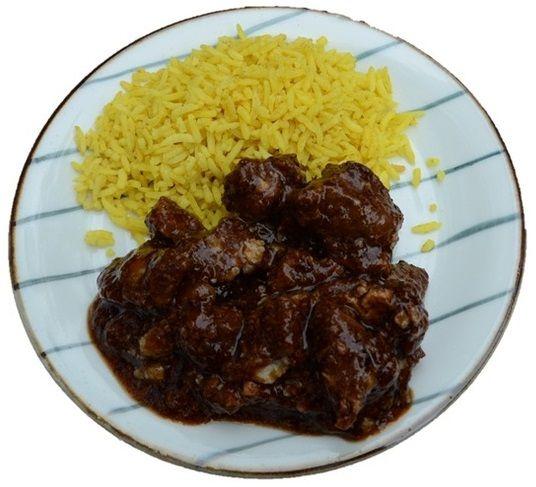 Indonesische recepten: zelf heerlijke Babi Ketjap of gesmoord varkensvlees maken. - Tallsay.com
