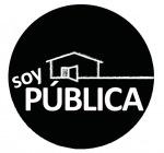Desmontando mentiras: El sistema educativo español es el 2º mejor del mundo que garantiza laequidad