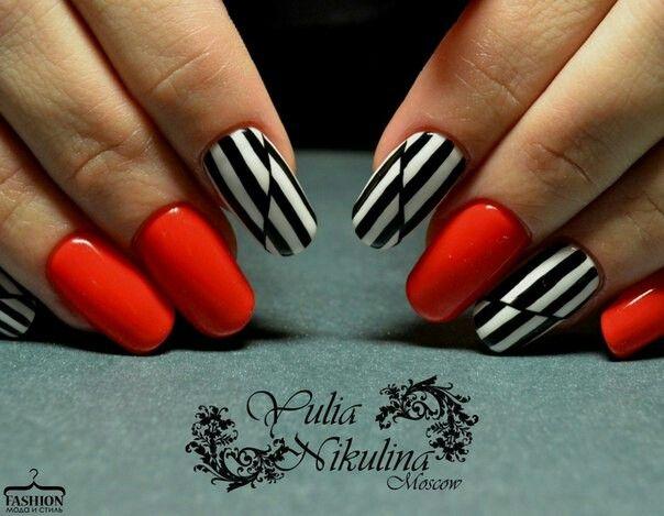 7 best halloween nails images on pinterest diy nails halloween 7 best halloween nails images on pinterest diy nails halloween ideas and halloween nail art prinsesfo Gallery