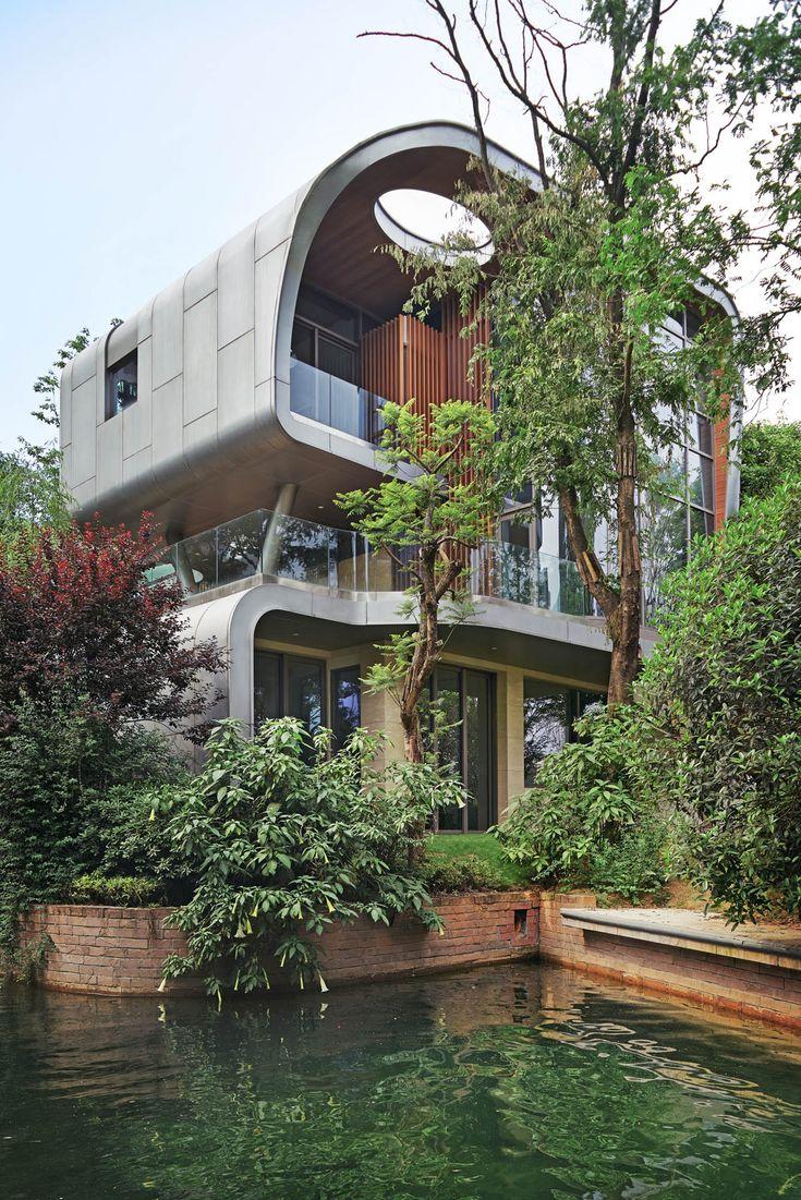 Leftover Building Materials For Sale Melbourne