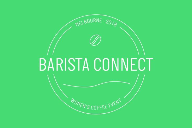 Barista Connect Is Headed To Australia During Melbourne Coffee Week http://sprudge.com/130548-130548.html