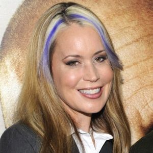 Jennifer Schwalbach Smith (American, Film Actress) was born on 07-04-1971.  Get more info like birth place, age, birth sign, biography, family, relation & latest news etc.