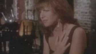 Patty Loveless - You Don't Even Know Who I Am - YouTube