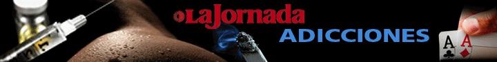 La Jornada: La devolución de impuestos a grandes empresas, evasión fiscal legalizada