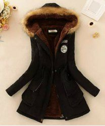 Jackets & Coats For Women | Cheap Leather Jackets And Winter Coats Online At Wholesale Prices | Sammydress.com