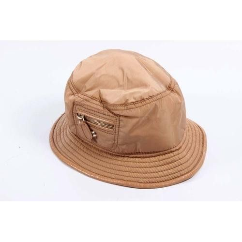 Tod's womens hat WH0190-101 BEIGE $119.10 @ http://thesuperstyle.com $119.10 Made of: FABRIC #womens #Tods #hat #thesuperstyle #shopping #trend #gadgets #gears #streetart #art