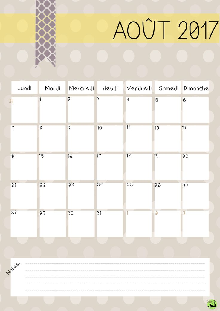 calendrier-aout-2017