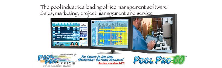 25 best easy pool plans swimming pool design images on - Swimming pool management software ...