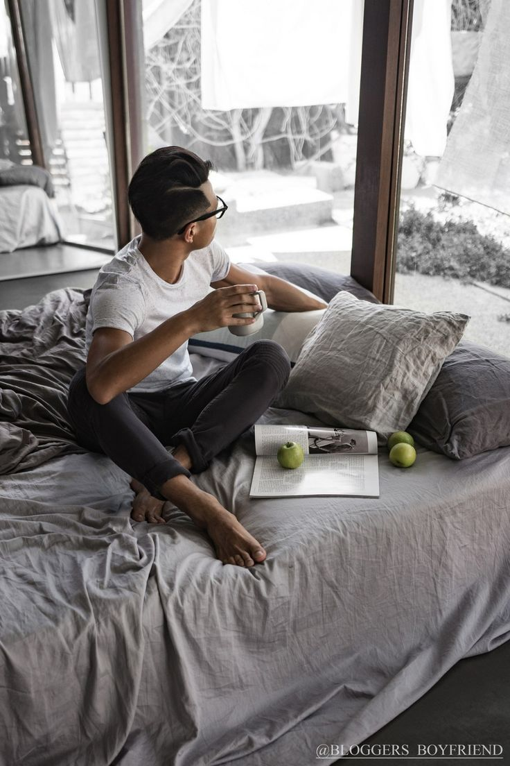 35 best men coffee images on pinterest cigars coffee time and morning coffee. Black Bedroom Furniture Sets. Home Design Ideas