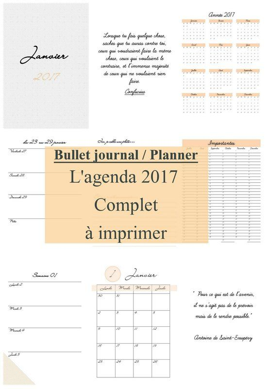 176 best Bullet journal images on Pinterest Bullet journal, Bullet - dessiner plan maison gratuit