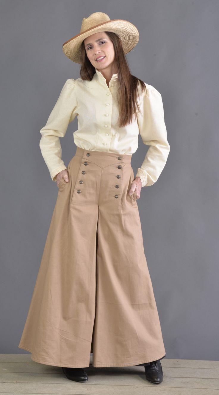 Western Wear Skirt 40