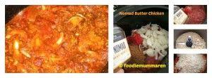 Nomad+Butter+Chicken