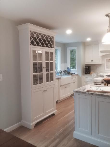 17 Best Images About Longfellow Design Build Cape Cod Kitchens On Pinterest Main Street