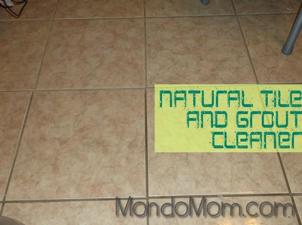 Best 20+ Tile Grout Cleaner Ideas On Pinterest | Grout Cleaner, Clean Grout  And Homemade Grout Cleaner