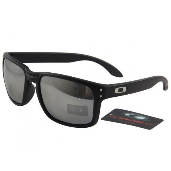 replica oakley sunglasses australia  $12.99 fake oakley holbrook sunglasses smoky lens black frames store deals racal