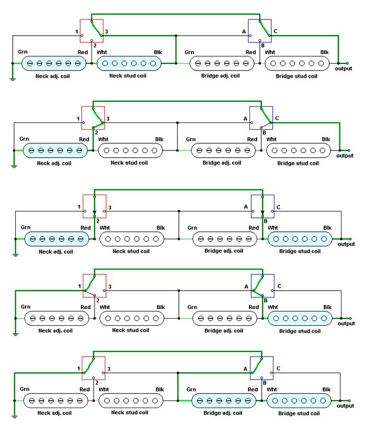 1bf3b57d7e9263bdda4ec697750abbb9--guitar-parts-electronics  Way Wiring Diagram Google on 3 way frame, 3 way switch connections, 3 way fuse, 3 way introduction, 3 way lighting diagram, 3 way wiring circuit, 3 way plug wiring, 3 way generator, 3 way sensor diagram, 3 way parts, 3 way troubleshooting, 3 way switches diagram, 3 way switch diagram, 3 way door, 3 way outlet wiring, 3 way switching diagram, 3 way water pump, 3 way dimensions, 3 way starter, 3 way installation,