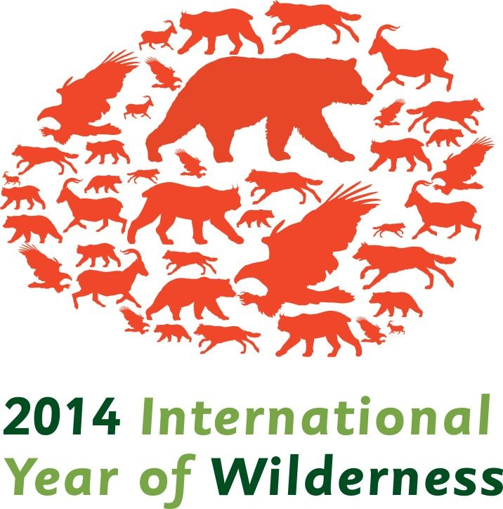 I look for supporters for #wilderness! The best way is to support our nomination of 2014 as International Year of Wilderness. Drop your supporting email to iyw2014@panparks.org