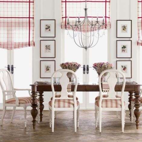 34 Best Dining Room Images On Pinterest