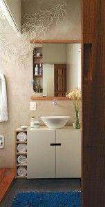 decoracao-banheiro-atpo (6)