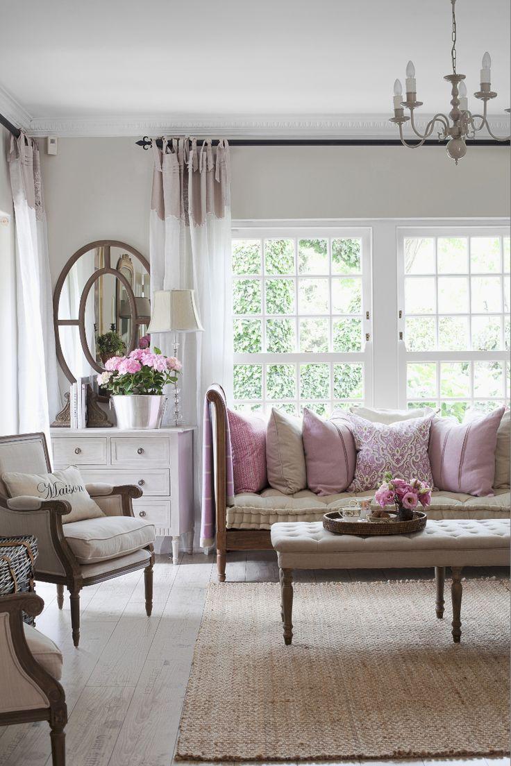 die besten 25 erdt ne ideen auf pinterest erdfarbe farbpaletten und wohnzimmer farbschema. Black Bedroom Furniture Sets. Home Design Ideas