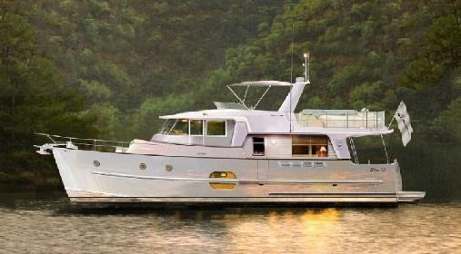 222 Best Shrimp Boats Images On Pinterest Boats Boating