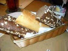 Cheesecake Factory Brown Bread Copycat Recipe