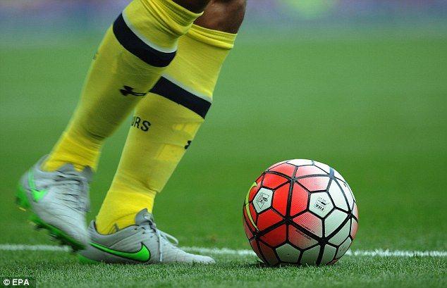 weekend football fixtures odds