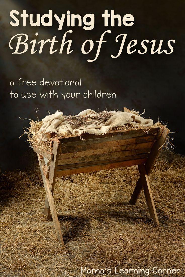 Best Catholic Books of All-Time | Brandon Vogt