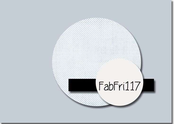 Fab Friday 117 | jkcards