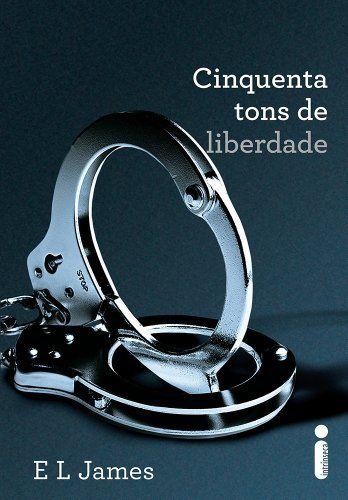 CINQUENTA TONS DE LIBERDADE
