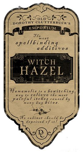 printables for halloweenWitches Hazel, Vintage Halloween, Potion Labels, Vintage Labels, Bottle Labels, Halloween Costumes, Vintage Bottle, Halloween Labels, Halloween Printable