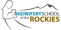 Midwifery School of the Rockies