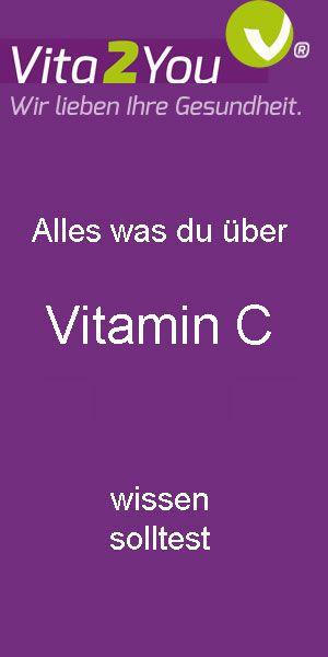 #vitaminc #supplements #nutrtion #vitamins #vitamincmangel #naturheilkunde #vitamin #gesundheit #mangel #health #gesundleben #fit #imunsystem #vitamine #nahrungsergänzung #supps