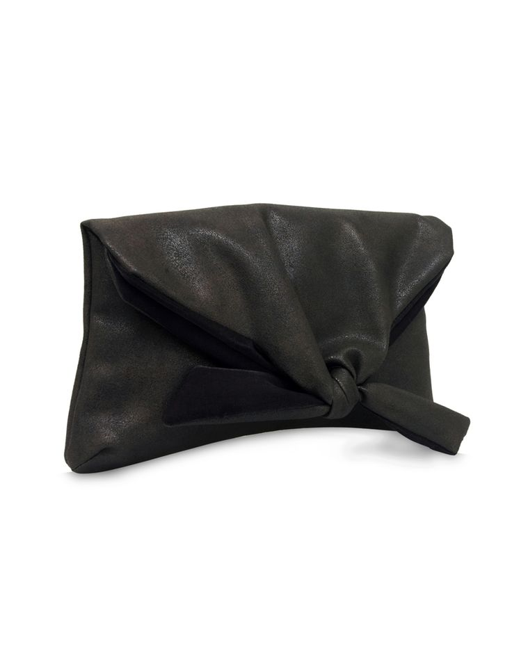 L Manley Ludia Grey - Rs. 1,375/-  Buy It Now: http://goo.gl/rSRKuH