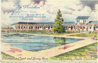 10 Images About South Carolina On Pinterest Hilton Head South Carolina Plantation Homes And