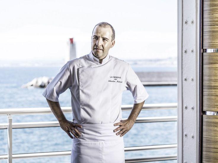 Firenze Blanc è una giacca uomo da cucina....scopri le caratteristiche e chiedici informazioni