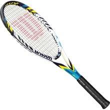 Wilson Envy BLX 100: Wilson Tennis Racquets