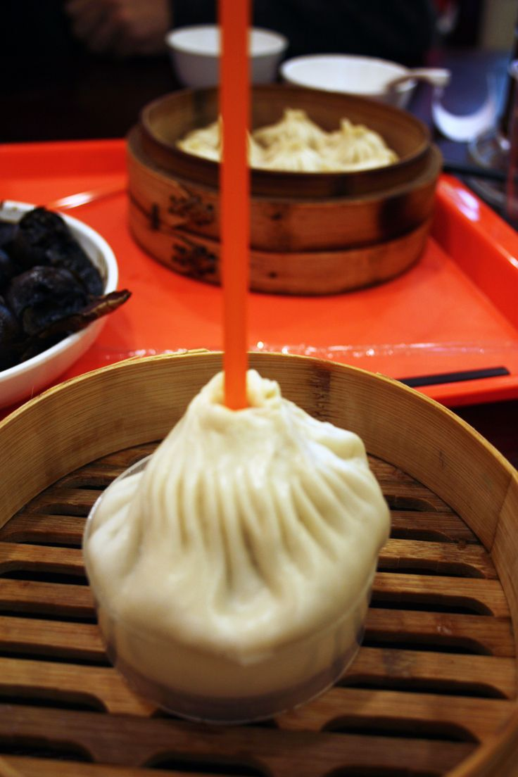 ... soup forward xiao long bao soup dumpling soup dumplings and things