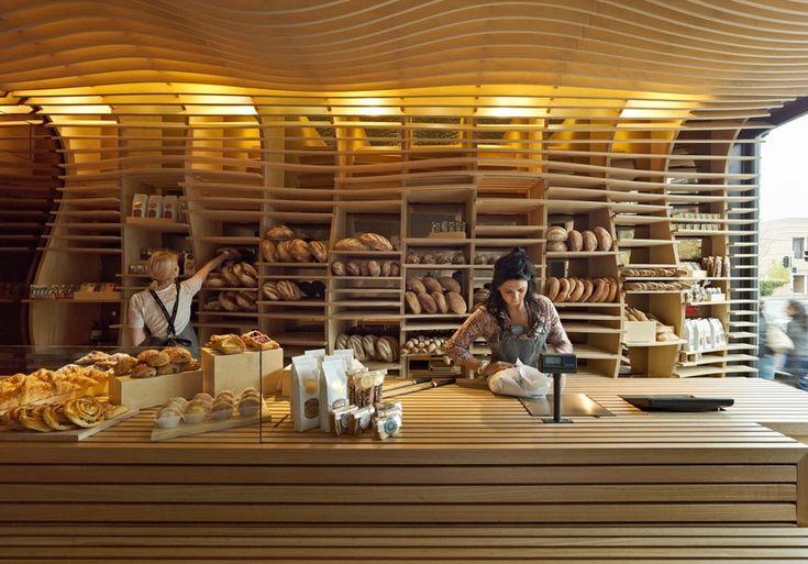 Melbourne's Best Bakeries - Broadsheet Melbourne - Broadsheet