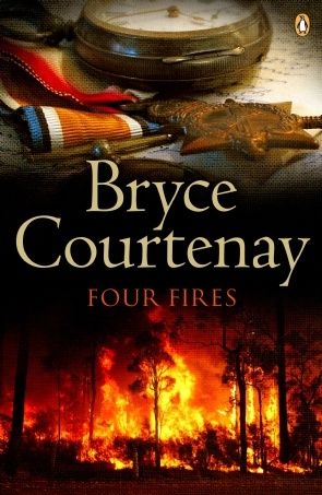 This book is magnificent..it is the Australia of my childhood and youth, I feel I know the people, places, circumstances and have  experienced so many of their experiences.  Bryce Courtenay at his best..and that is very good indeed!