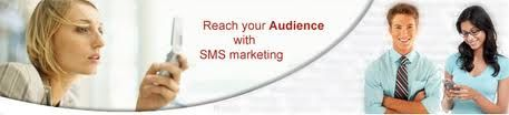 Build relationship with your audience by the help of Bulk SMS