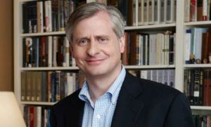 "nice PAPER TRAIL: ""New York Times"" releases ""2020 Report""; Jon Meacham takes ""The Long View"" Check more at https://epeak.in/2017/01/19/paper-trail-new-york-times-releases-2020-report-jon-meacham-takes-the-long-view/"