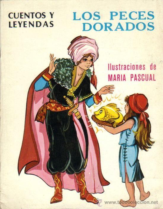 23 best helenita images on pinterest ladybugs - Ilustraciones infantiles antiguas ...