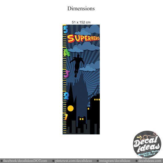 Best Superman Stickers Ideas On Pinterest Superman Cape - Superhero wall decalsbestcity wall stickers ideas on pinterest batman stickers