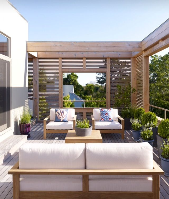 Outdoor Terrace Design 1442 best outdoor furniture images on pinterest | outdoor