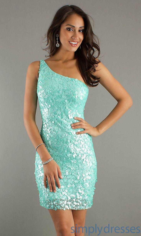24 best Bridal Style | Short and Flirty Wedding Dresses images on ...